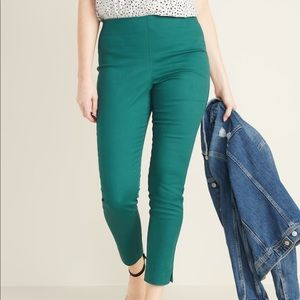 Old Navy Pixie Pants NEW WITH TAGS